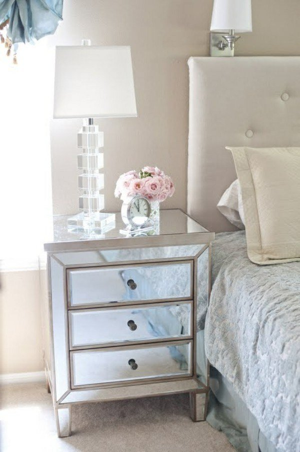 Best 45 Interior Design Ideas For Chest Of Drawers With Mirror – Fresh Design Pedia With Pictures