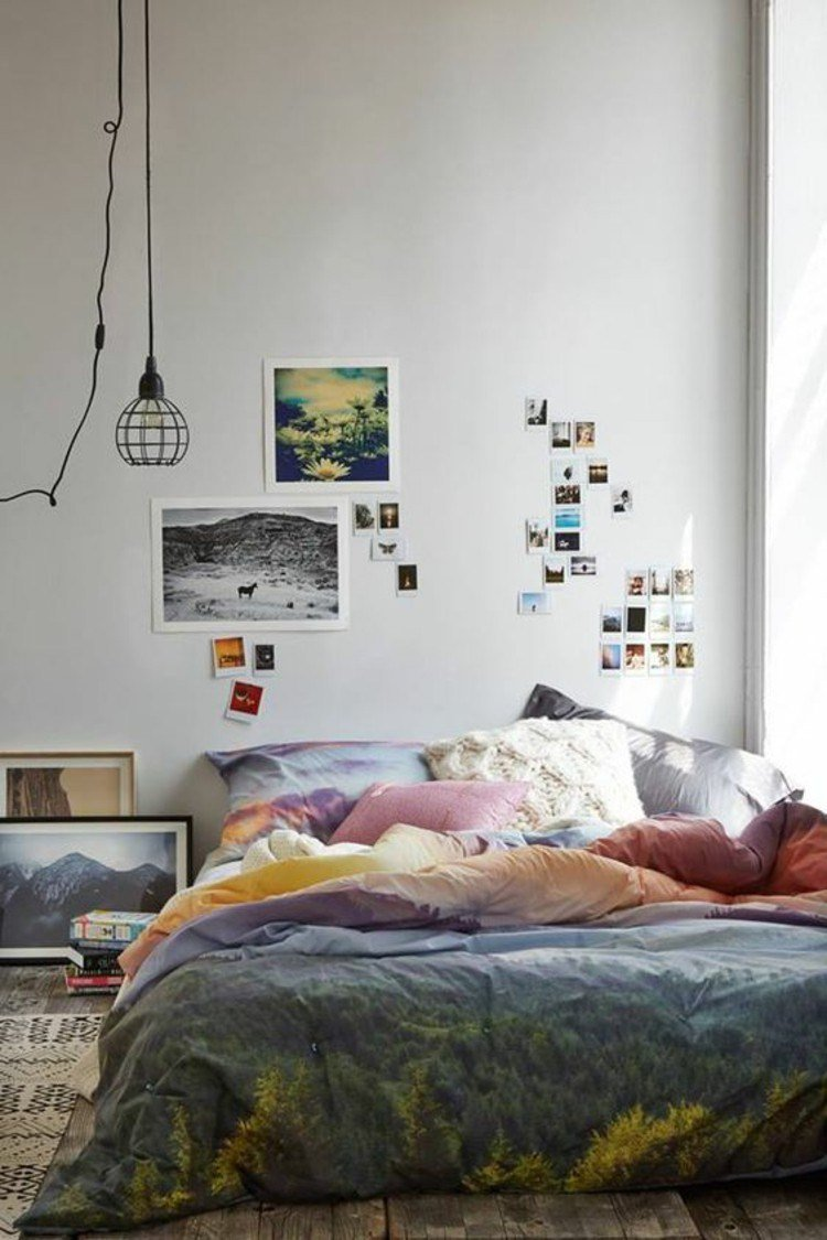 Best 50 Photo Wall Ideas Perhaps Still Not Thought Of You – Fresh Design Pedia With Pictures