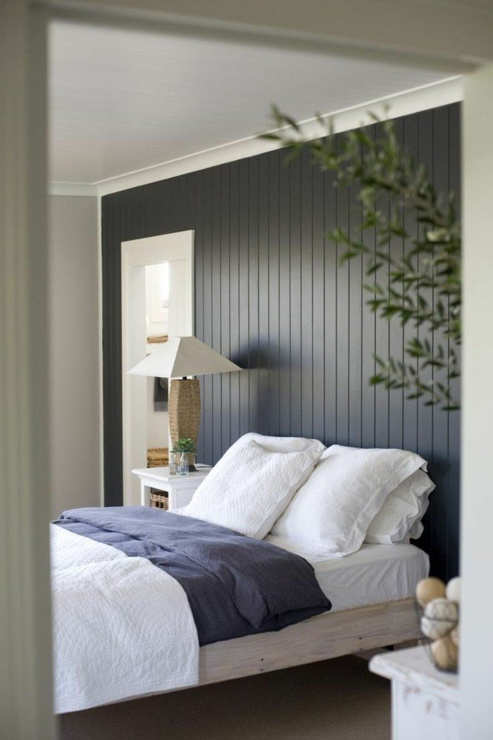 Best 63 Wall Panels Wood The Room Very Individual Appearance Allow – Fresh Design Pedia With Pictures