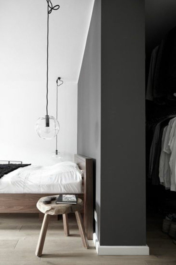 Best 80 Modern Pendant Lights Make The Difference From – Fresh With Pictures