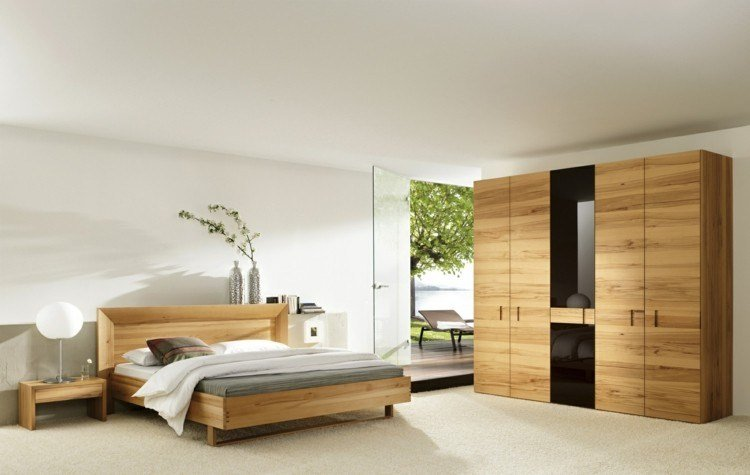 Best Feng Shui Bedroom According To The Most Important Feng Shui Rules – Fresh Design Pedia With Pictures
