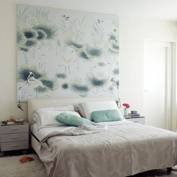 Best Feng Shui Bedroom Design Tips And Pictures With Pictures