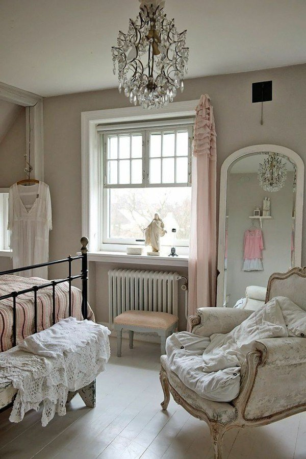 Best Vintage Bedrooms – Ideas For The Bedroom Design – Fresh With Pictures