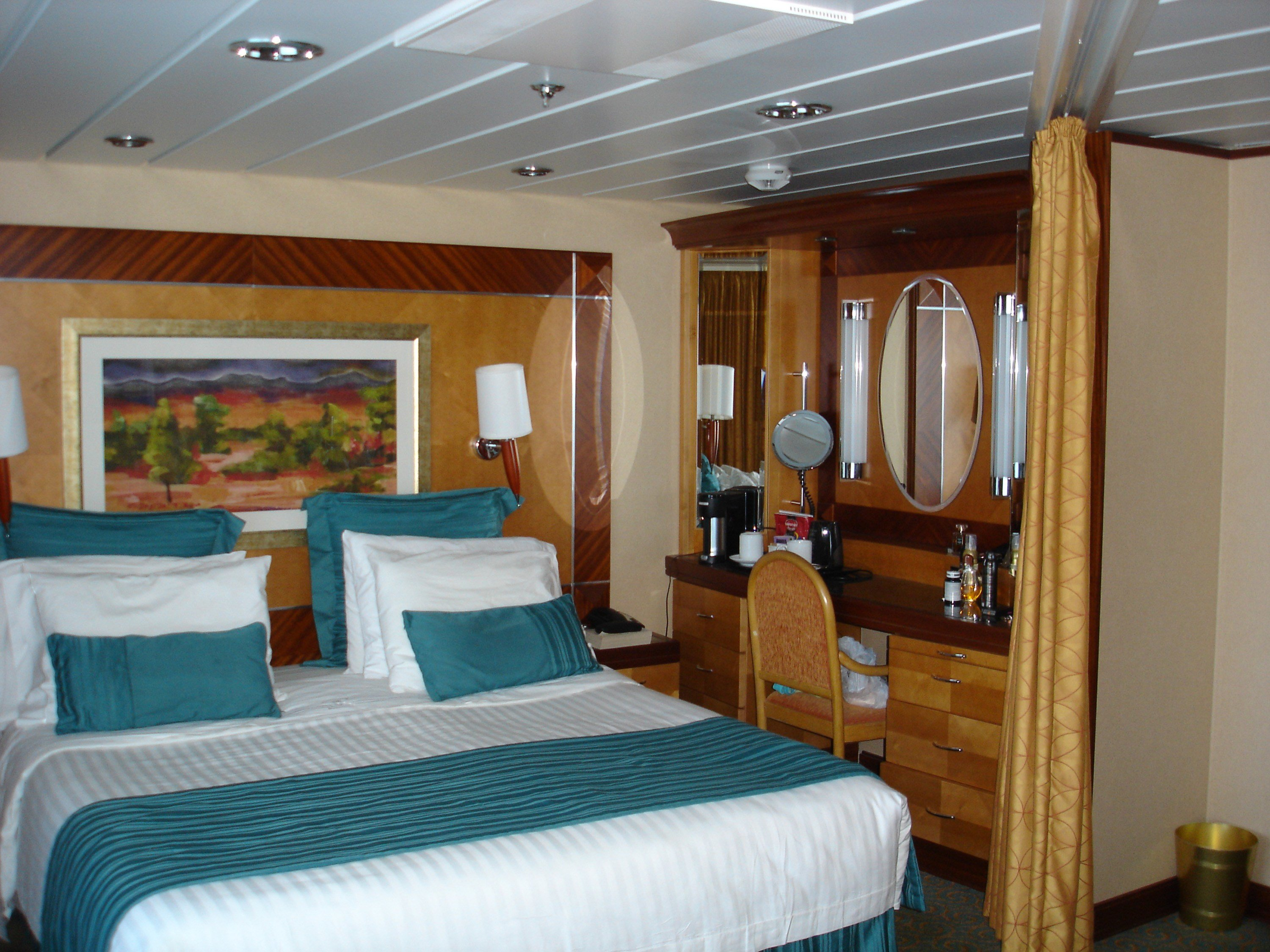Best Free Stock Photo 6514 Cruise Ship Cabin Freeimageslive With Pictures
