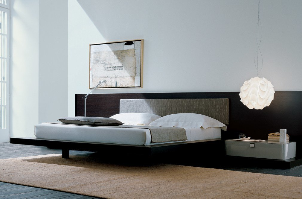 Best Jesse Ala Bed Designer Furniture Bedroom Furniture With Pictures