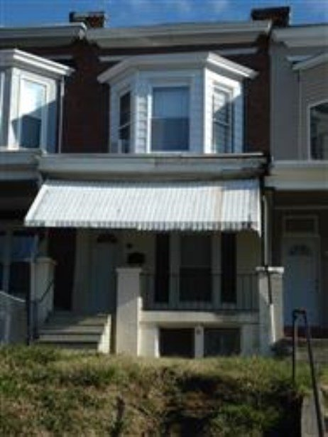 Best Section 8 Housing And Apartments For Rent In Baltimore City Maryland With Pictures