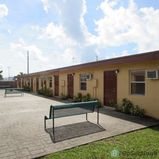 Best One Bedroom Apartments For Rent In West Palm Beach Fl With Pictures