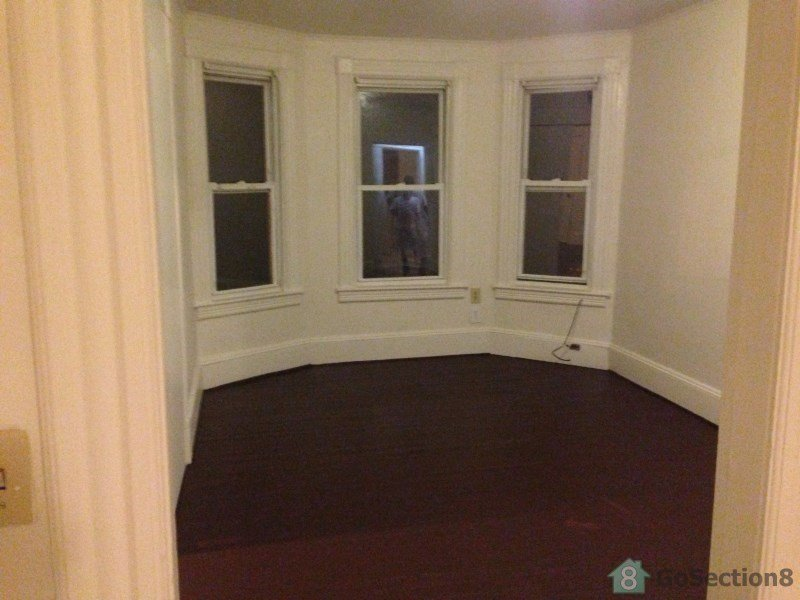 Best Section 8 Housing And Apartments For Rent In Chicopee Massachusetts With Pictures