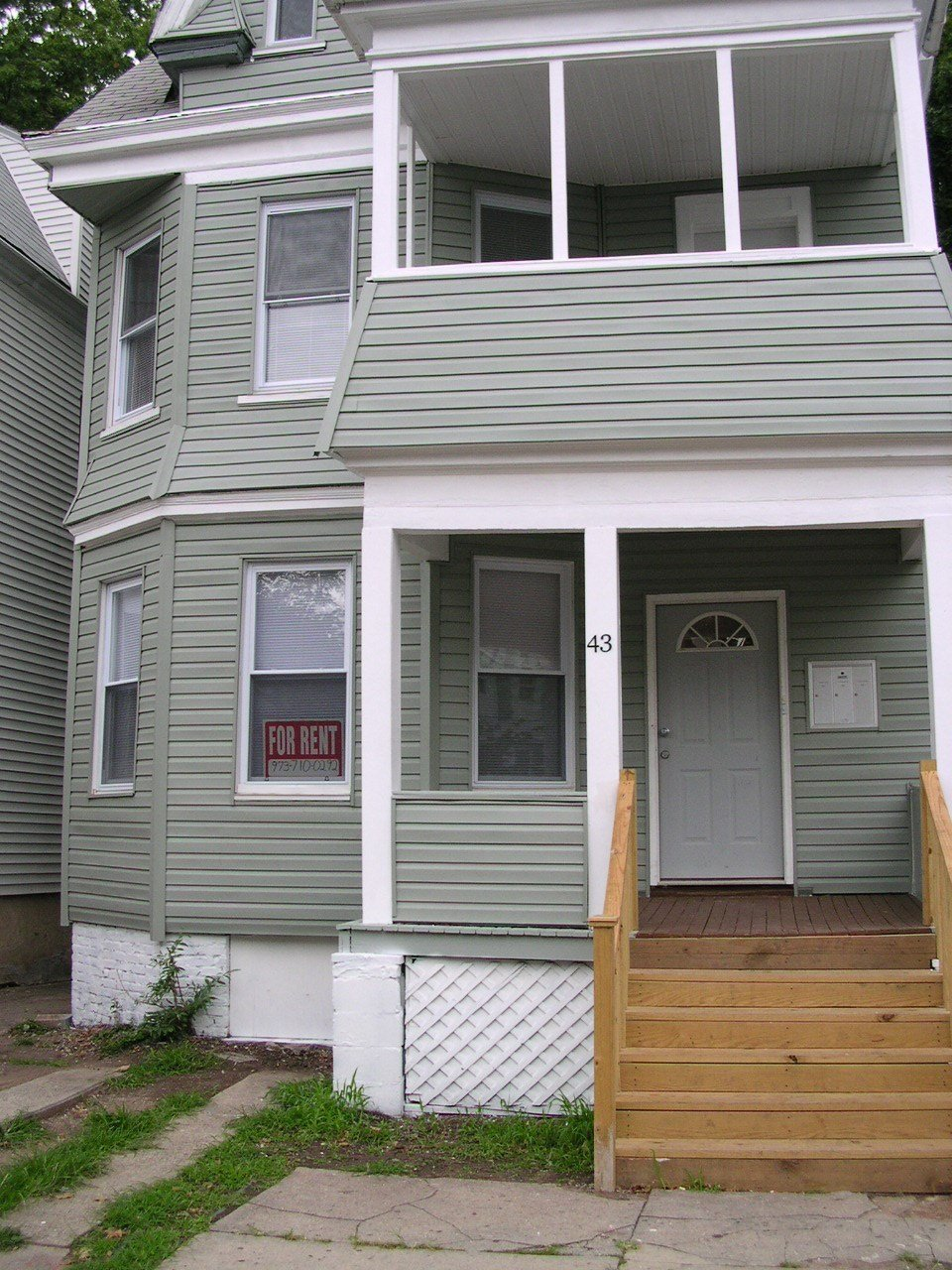 Best Section 8 Housing And Apartments For Rent In East Orange With Pictures