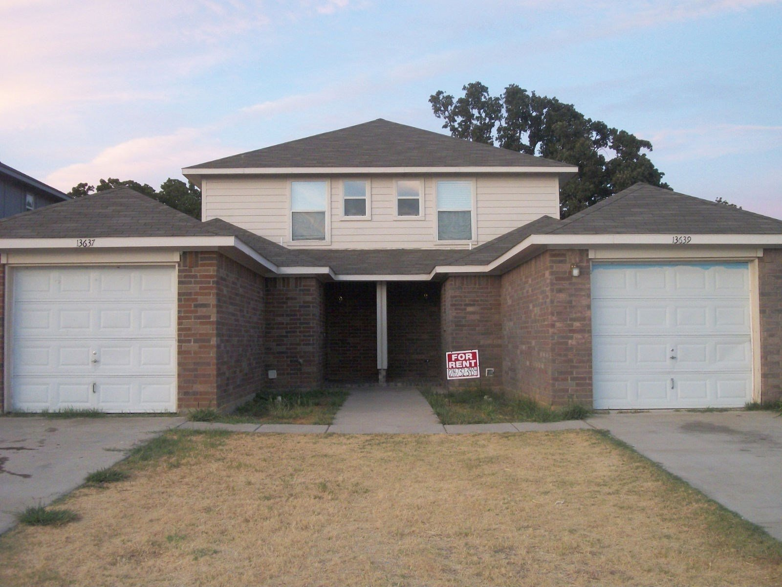 Best Section 8 Housing And Apartments For Rent In Dallas Collin With Pictures