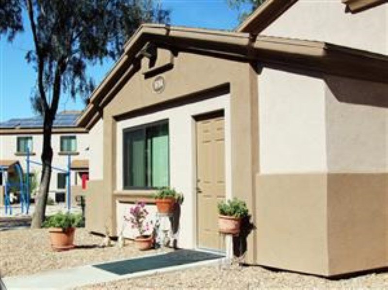 Best Tucson Townhomes For Rent In Tucson Arizona Townhouses With Pictures