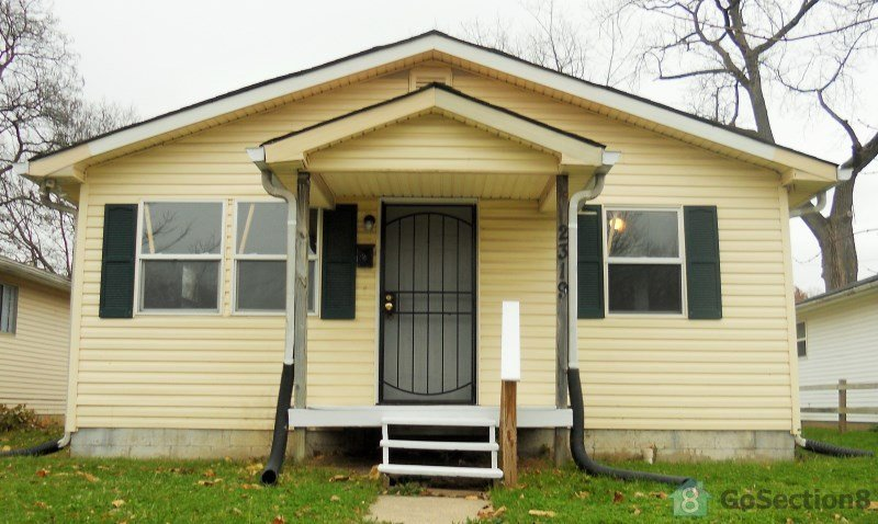 Best Indianapolis Houses For Rent In Indianapolis Indiana With Pictures