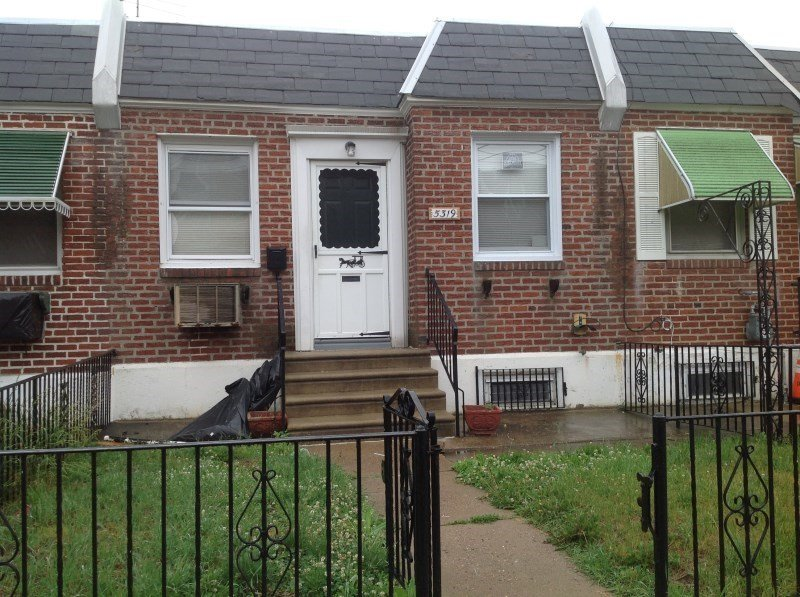 Best Pennsylvania Section 8 Housing In Pennsylvania Homes Pa With Pictures