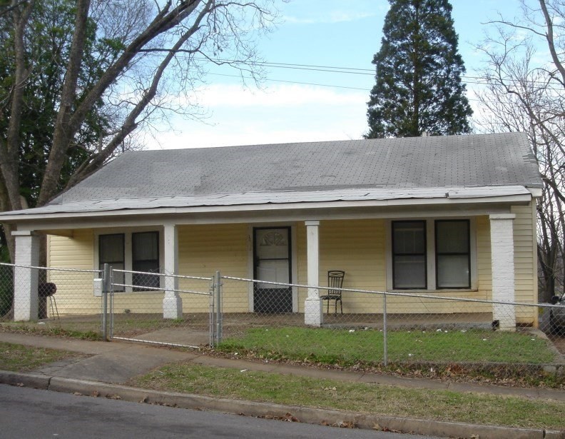 Best Birmingham Houses For Rent In Birmingham Alabama Rental Homes With Pictures