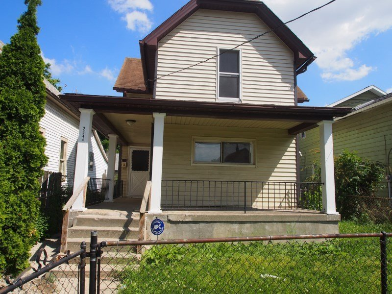Best Toledo Section 8 Housing In Toledo Ohio Homes With Pictures