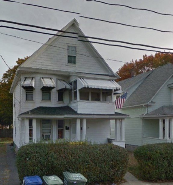 Best Connecticut Duplexes For Rent In Connecticut Duplex Ct With Pictures