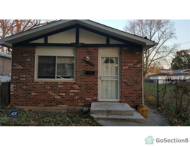 Best Chicago Section 8 Housing In Chicago Illinois Homes With Pictures
