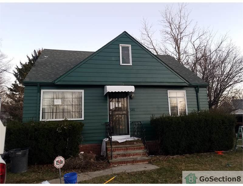 Best Cleveland Section 8 Housing In Cleveland Ohio Homes With Pictures