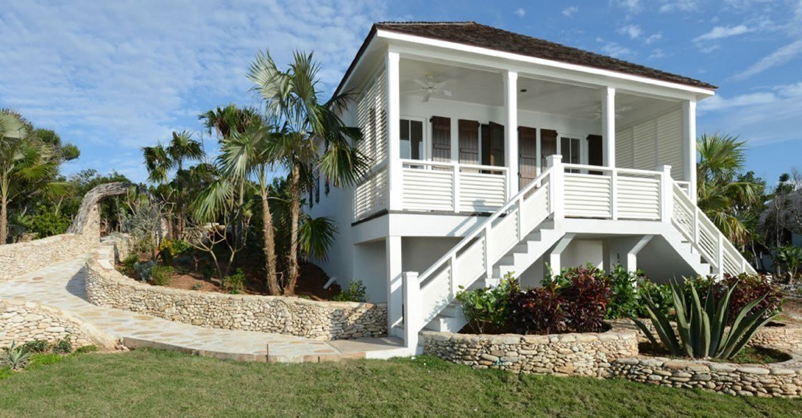 Best 1 2 Bedroom Homes For Sale Eleuthera The Bahamas 7Th With Pictures