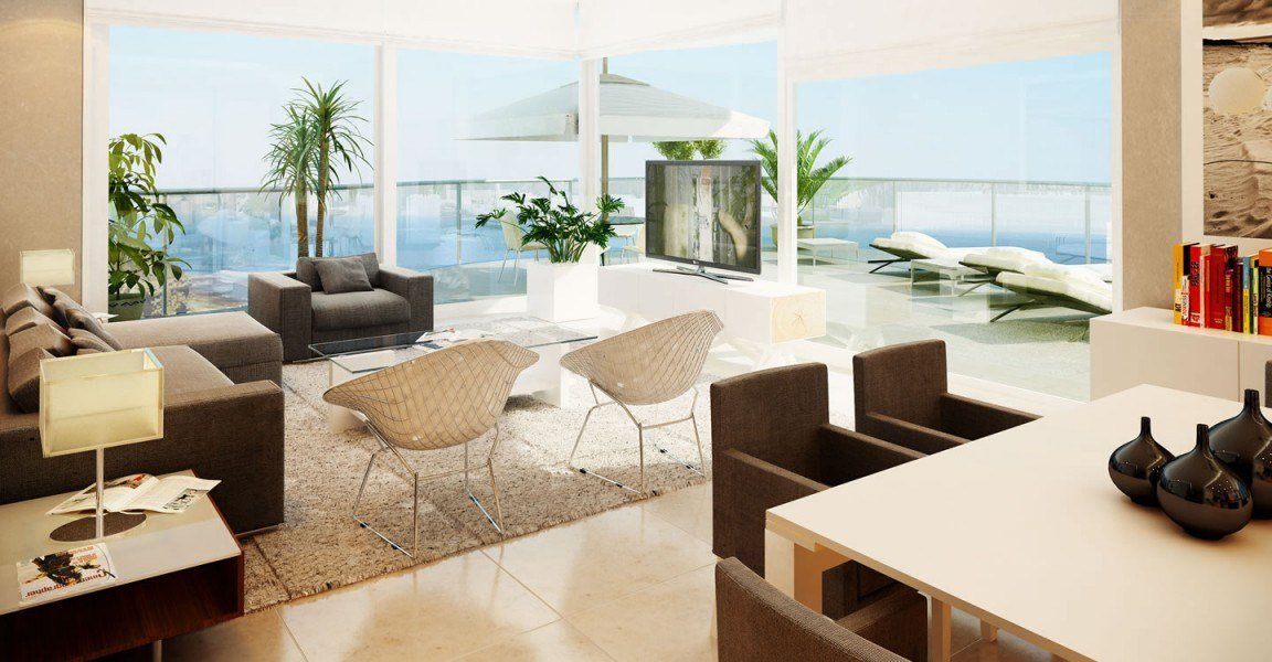 Best 3 Bedroom Luxury Apartments For Sale Cable Beach Nassau With Pictures