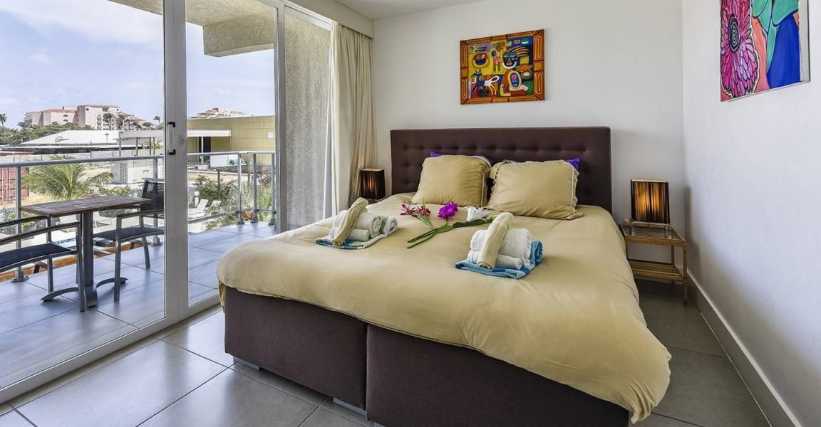 Best 3 Bedroom Condo For Sale Palm Beach Aruba 7Th Heaven Properties With Pictures