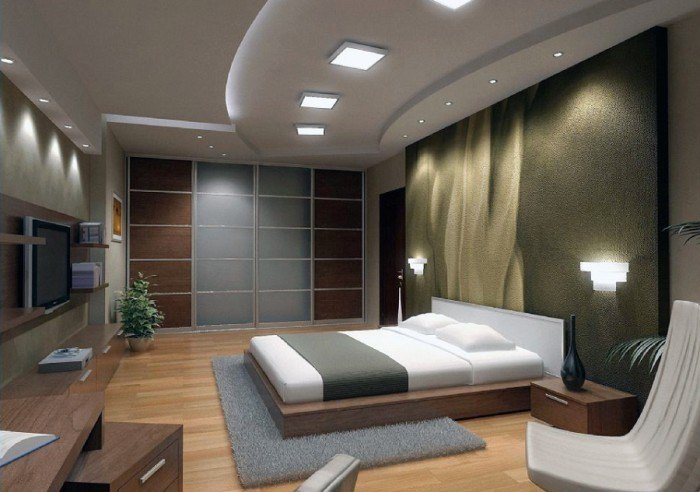 Best Indian Style Mind Blowing Bedroom Interior Design With Pictures