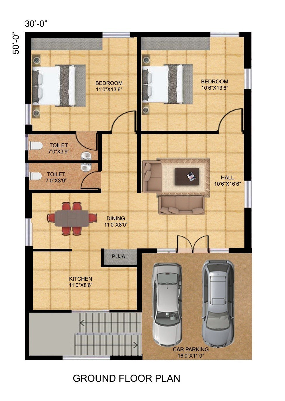 Best Sir Please Send North Facing House Planning Diagram As Per With Pictures