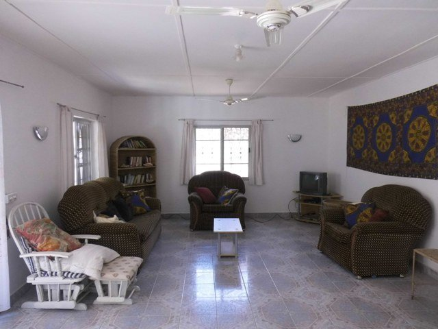 Best A Nice 2 Bedrooms Apartment With Pictures