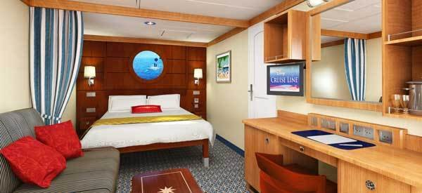 Best Disney Cruise Line Planning Tips And Tools With Pictures