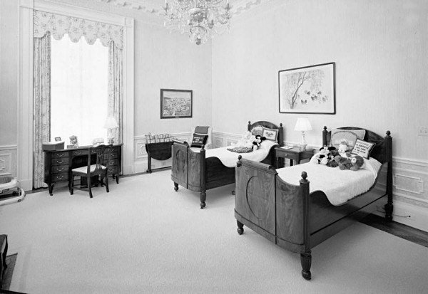 Best West Bedroom White House Museum With Pictures