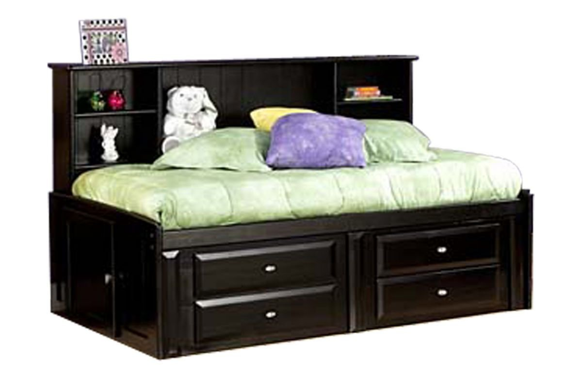 Best Laguna Bedroom Collection With Pictures