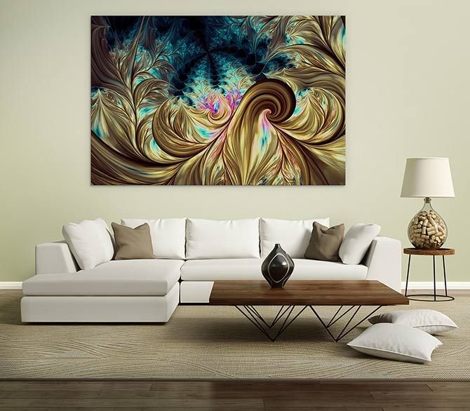 Best 15 Harmonious Feng Shui Tips For Beginners Wall Art Prints With Pictures