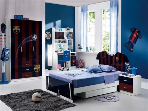 Best Modern Design Boys Best Loved Bedroom Furniture Warmojo Com With Pictures