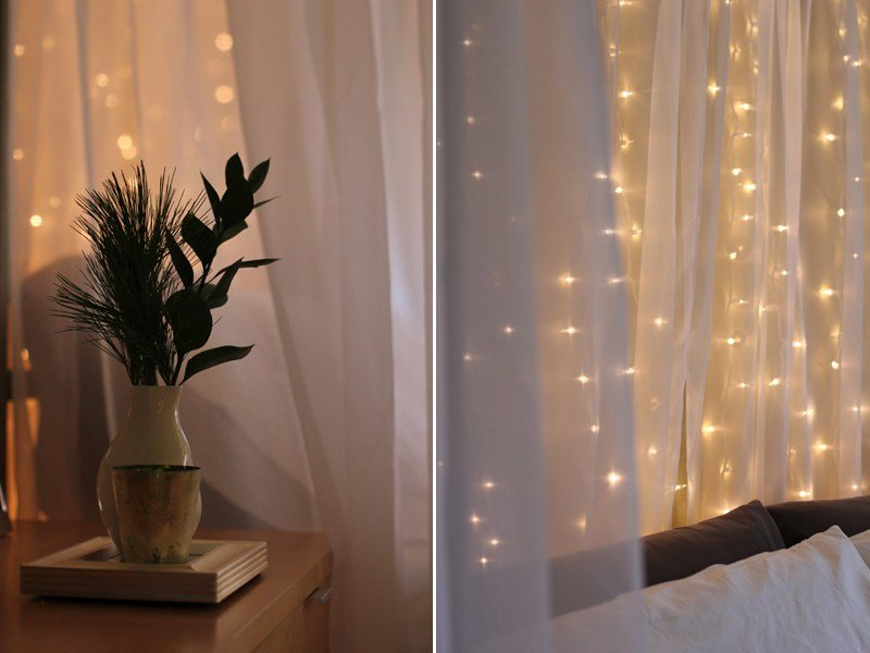Best Decorating With Christmas Lights Warm Hot Chocolate With Pictures