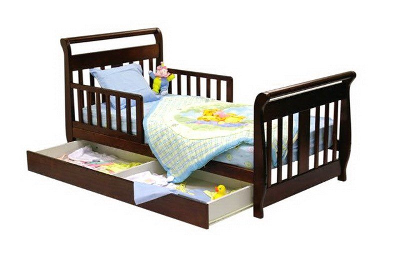 Best Bedroom Stylish Design Ikea Toddler Bed Baby Furniture Baby Furniture Sets Ikea Warehousemold With Pictures