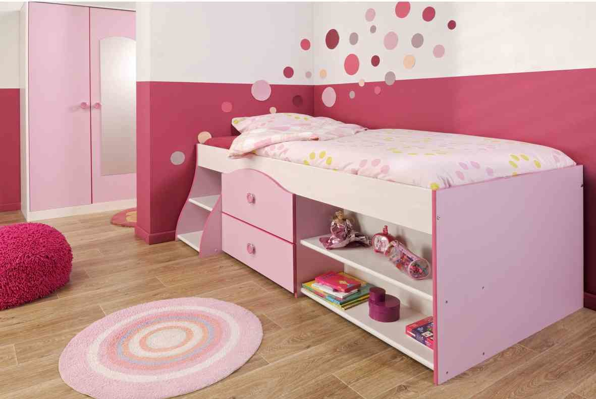Best Cheap Childrens Bedroom Furniture Also Discount Kids Kids Bedroom Furniture For Girls With Pictures