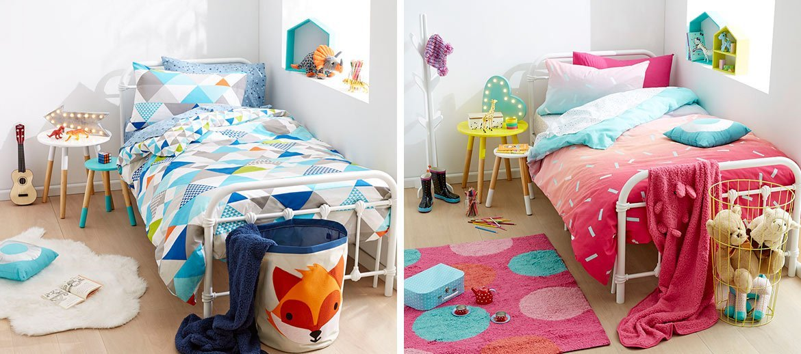 Best Kmart Kids Bedroom Furniture Best Sides With Hot Dogs With Pictures