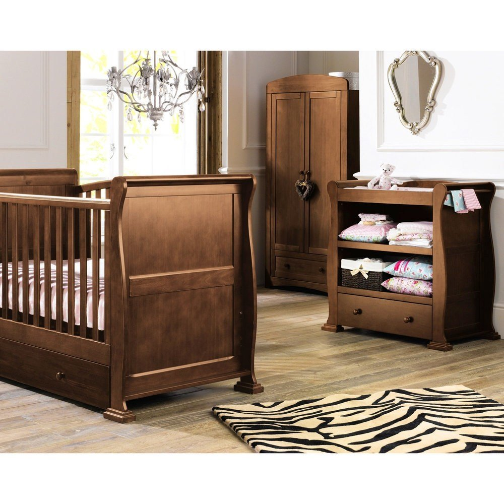 Best 35 Babies R Us Furniture Sets Ascot Nursery Furniture Set With Pictures