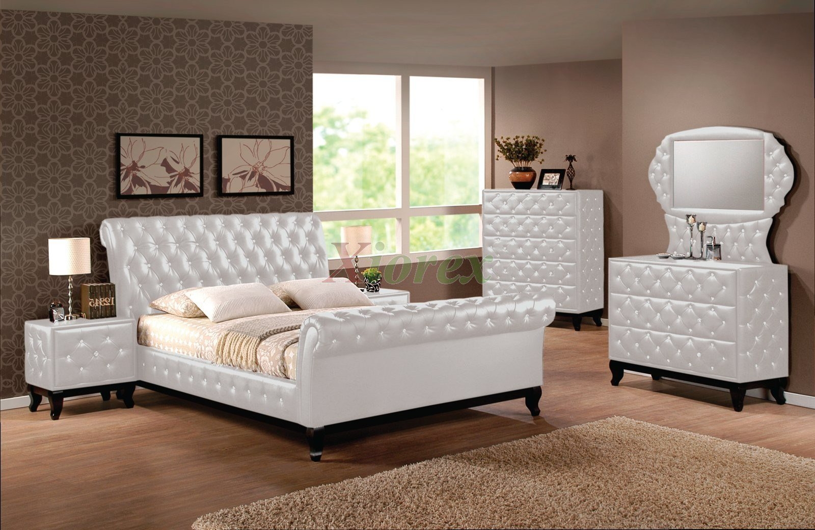 Best Gray Bedroom Furniture Sets Cheap Picture Cheapest Girls Inexpensive Kids Bedroom Furniture With Pictures