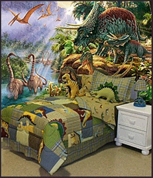 Best 59 Dinosaur Kids Room The Good Dinosaur Arlo Big Wall With Pictures