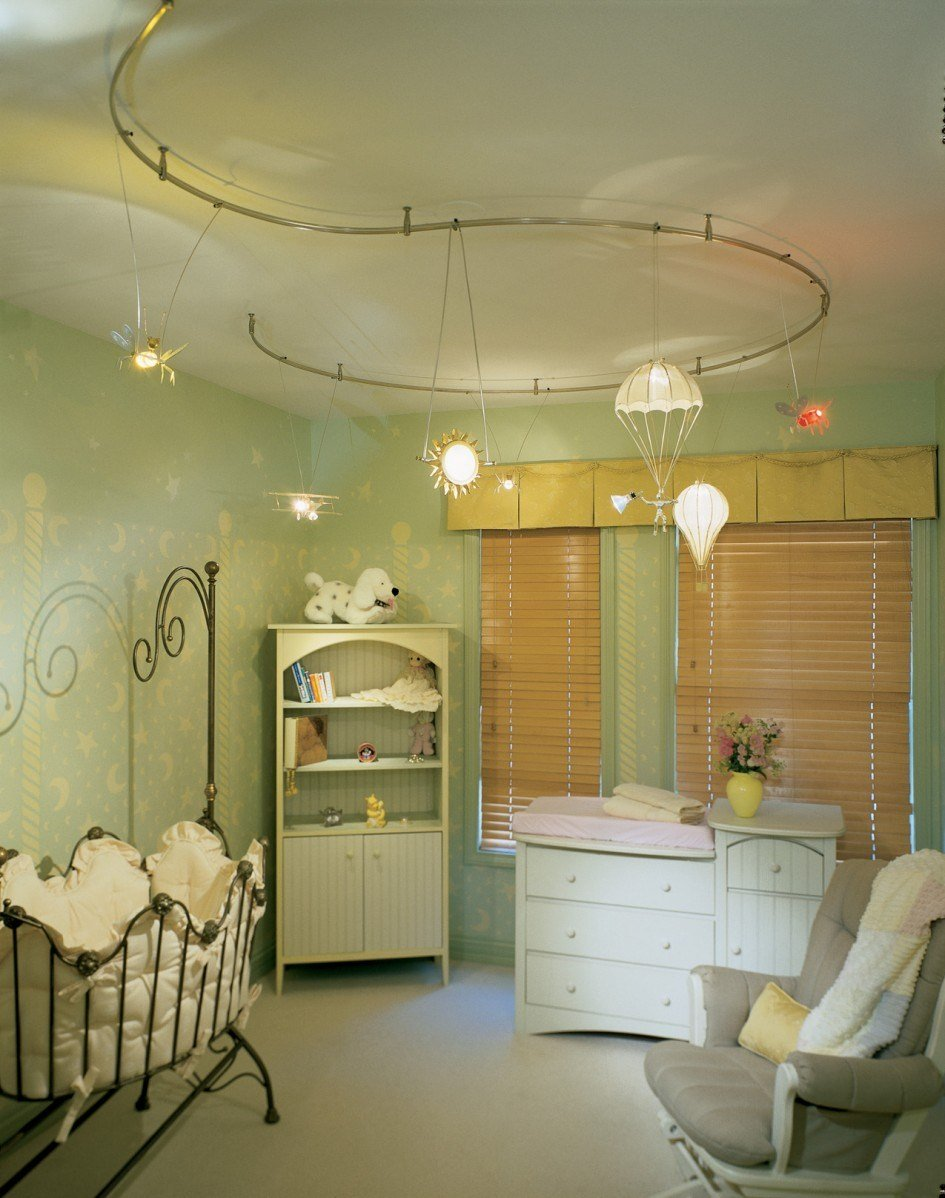 Best 58 Kids Room Ceiling Light Fun And Friendly Ceiling With Pictures