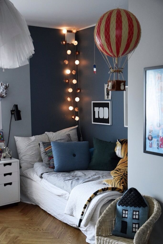 Best 56 Kids Room Decor Ideas For Boys 45 Kids Room Layouts With Pictures