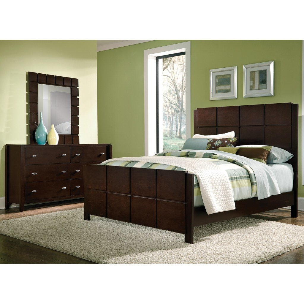 Best Value City Furniture Kids Bedroom Sets Best Ideas 2017 With Pictures