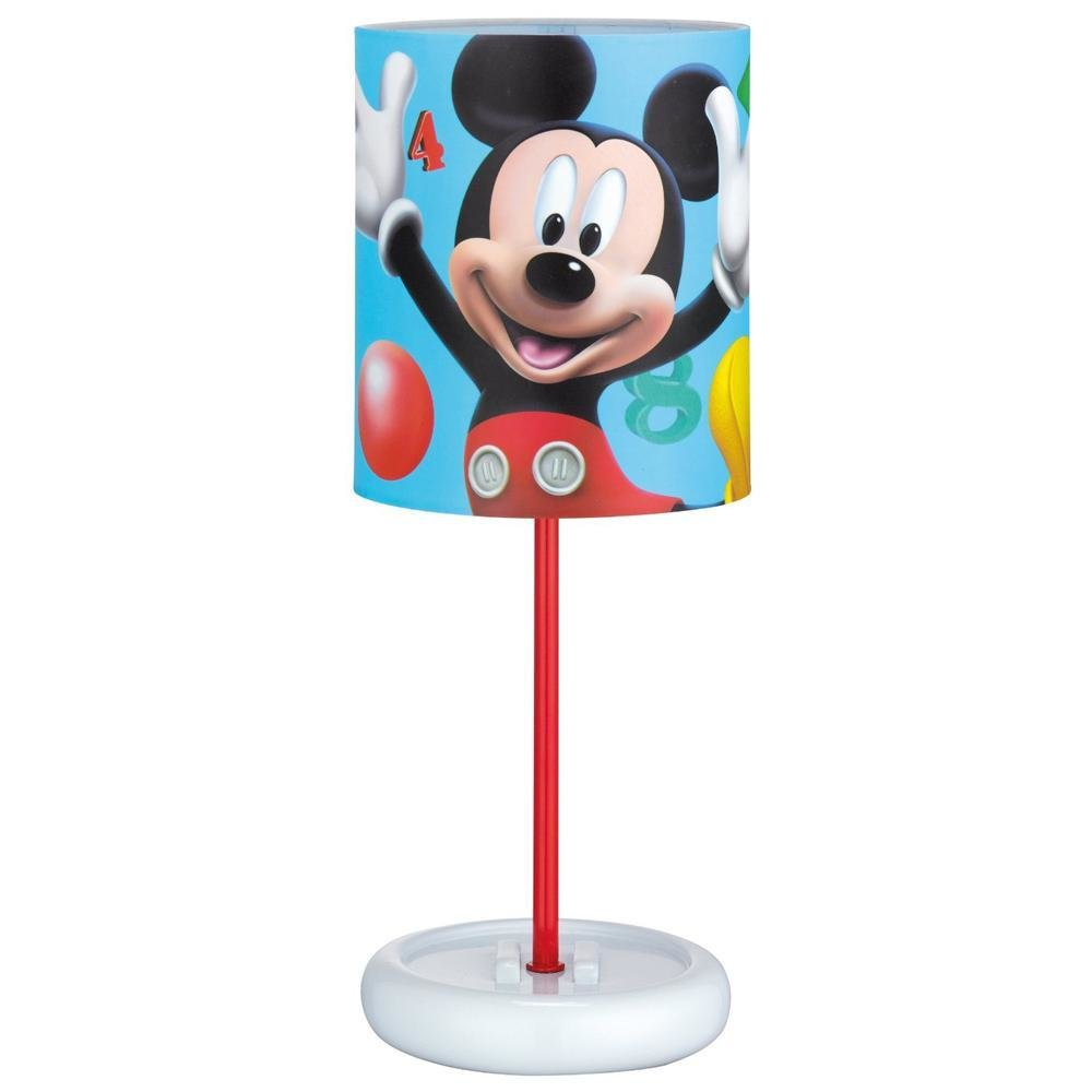 Best 56 Kids Light Shades Kids Paper Lantern Light Shade Lamp With Pictures