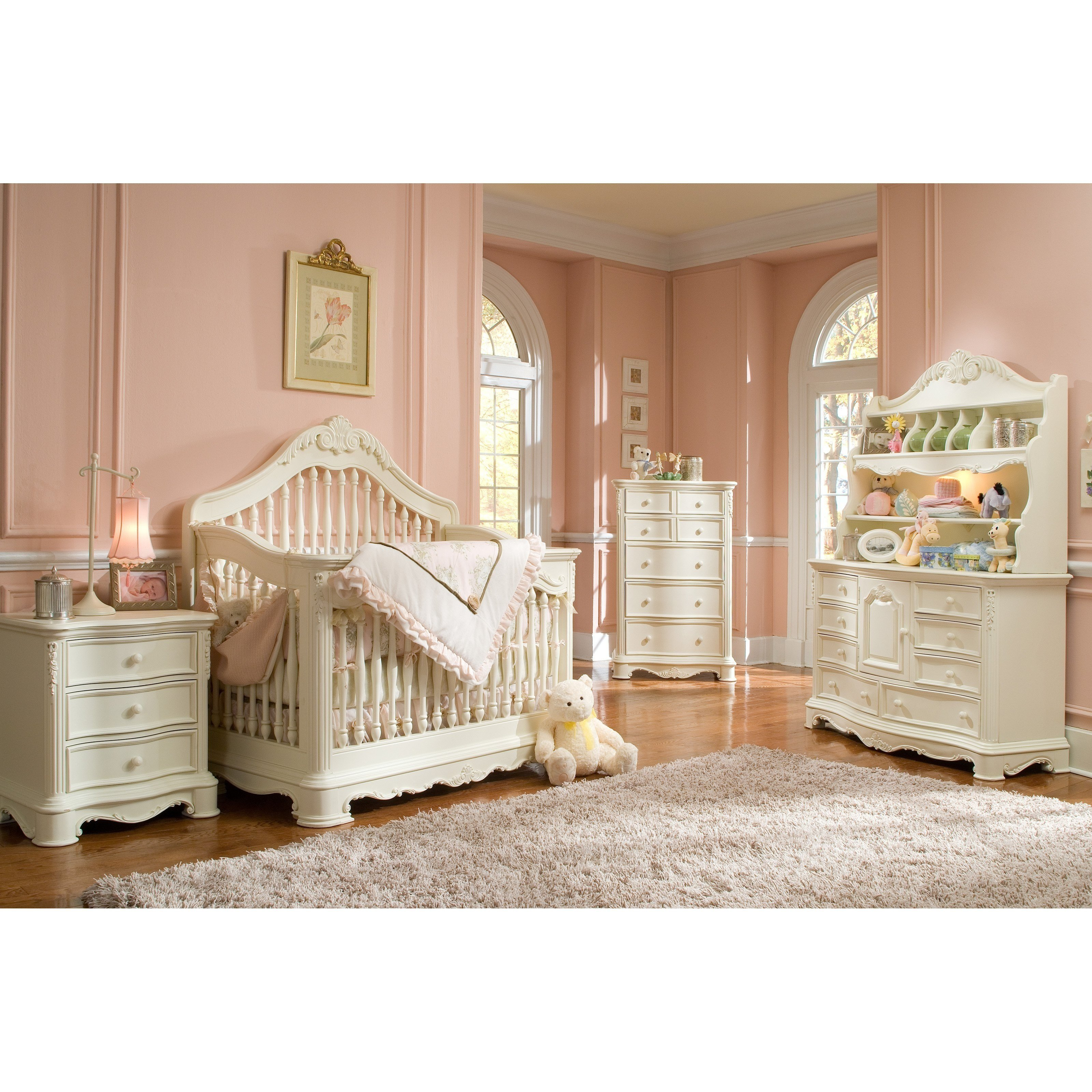 Best 52 Rustic Baby Furniture Sets White Rustic Bedroom With Pictures