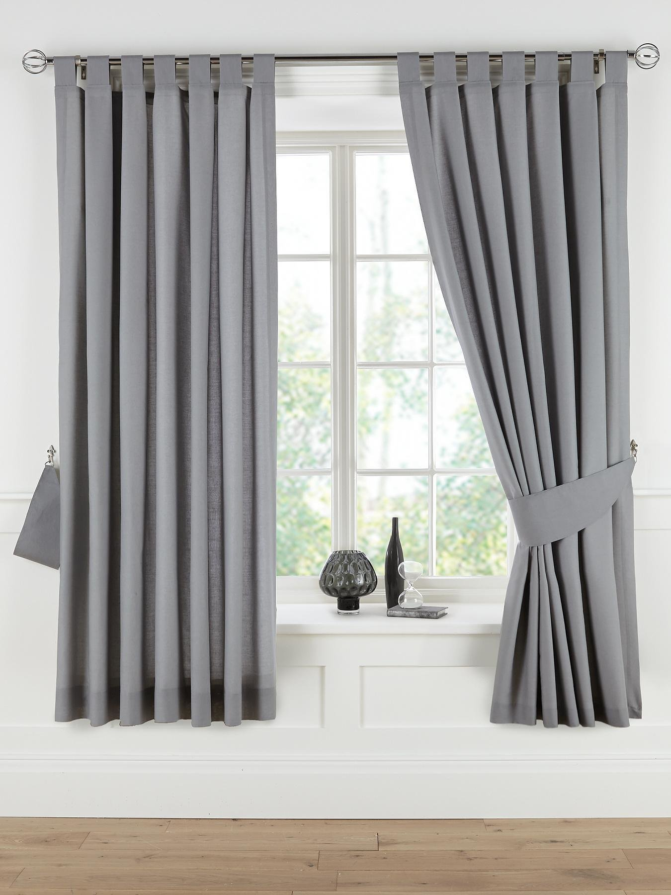 Best 52 Grey Kids Curtains Grey Kids Bedroom Curtains Blinds With Pictures