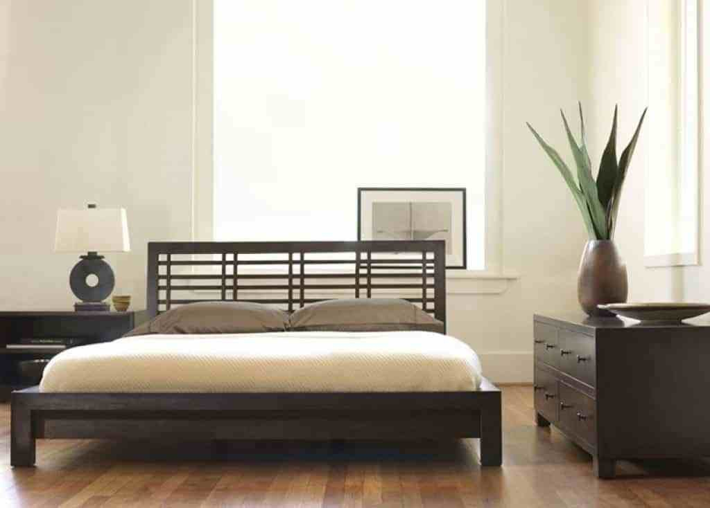 Best Espresso Asian Furniture Style In The Bedroom Timeless With Pictures