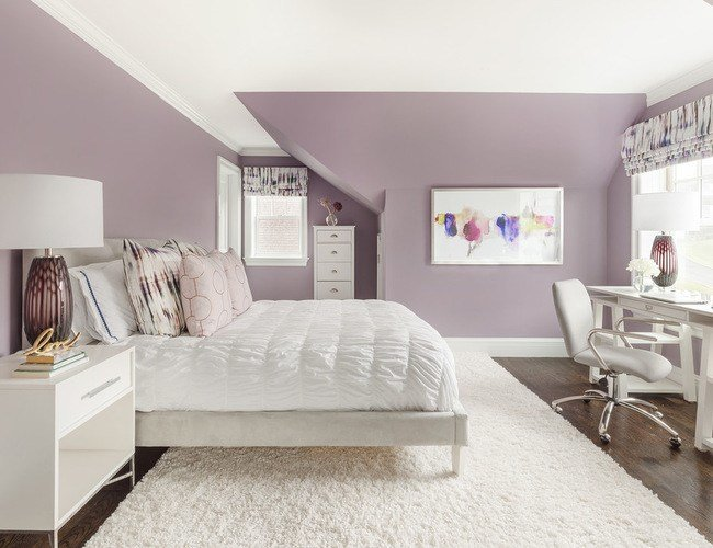 Best This New York Bedroom Stays Stylish For Years To Come By With Pictures