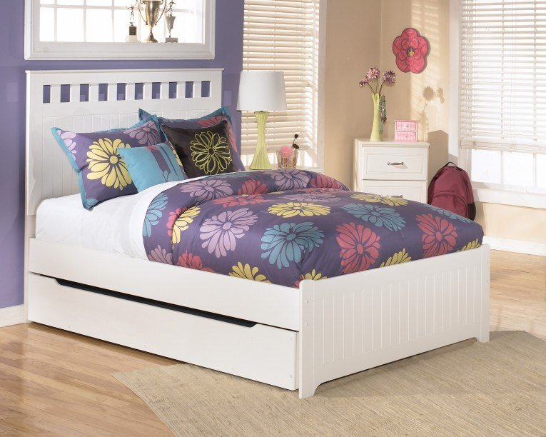 Best Bedroom Astounding Trading Jr Furniture Lynnwood Company With Pictures
