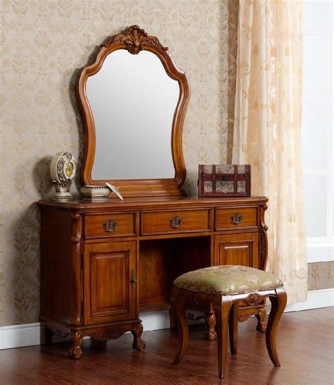 Best Modern Built In Makeup Vanity Trendy Large Size Of With Pictures